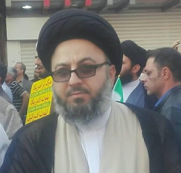 اشتغال جوانان باید اولویت اصلی نظام باشد / خوزستان که می تواند بار ملت را به دوش بکشد خودش جوان بیکار دارد !