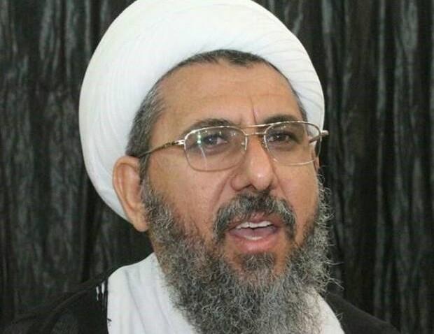 پیام حجت الاسلام دکتر جامعی بمناسبت وحدت حوزه و دانشگاه