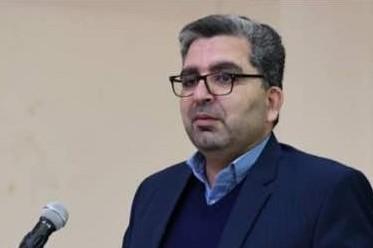 بسیج مهندسین صنعت خوزستان از جهش تولید حمایت می کند / لزوم احیای فعالیت صنایع کوچک