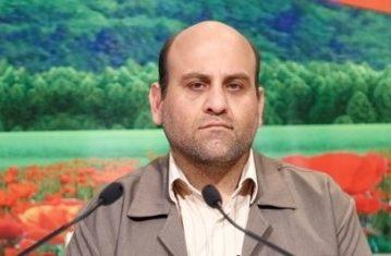 قیمت منطقی شلتوک کیلویی ۸ هزار تومان است / تعاون روستایی از ورود دلالان جلوگیری کند