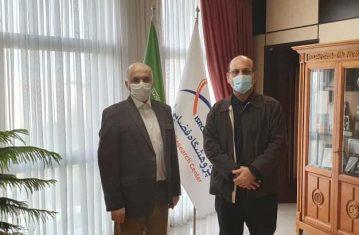 تاکید فوری بر پرداخت خسارت کشاورزان سیل زده خوزستان