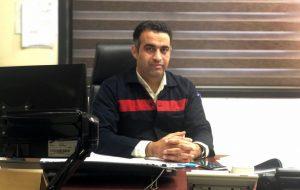 مدیر امورمالی شرکت فولاد اکسین مطرح کرد: تسویه بدهی سالهای گذشته تا پایان اردیبهشت ۱۴۰۰