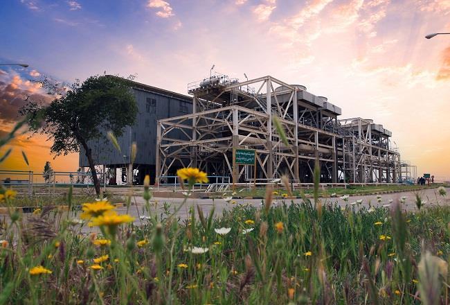 مديرعامل نفت و گاز مارون خبر داد: انجام تعمیرات اساسی ایستگاه تزریق گاز كوپال در ۲۰ روز
