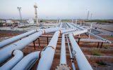 مهندس کاویان خبر داد: استقرار سامانه آنلاین راهبری تعمیرات در شركت بهرهبرداری نفت و گاز مارون