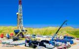 تحقق گام دیگری از طرح ۲۸ مخزن مناطق نفتخیزجنوب؛ عملیات اجرایی طرح توسعه میدانهای چلینگر و گرنگان آغاز شد
