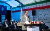 ربیعی در مراسم افتتاح طرح شیرینسازی برش سبک پتروشیمی بوعلی سینا گفت:سرمایهگذاری۱۷ میلیارد دلاری خلیج فارس برای توسعه صنعت پتروشیمی