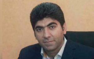 انتخابات ۲۸ خرداد یک انتخابات مهم برای نظام و مردم است / دیدگاههای رهبری را برای شناخت نامزد اصلح ریاست جمهوری الگو قرار دهیم