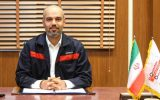 پیام سرپرست مدیریت عامل شرکت فولاد اکسین خوزستان به مناسبت روز صنعت و معدن